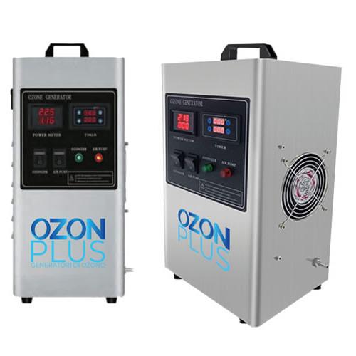 generatore ozonplus
